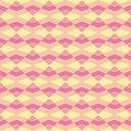 Pattern wallpaper vector seamless background Royalty Free Stock Photos