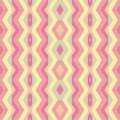 Pattern wallpaper vector seamless background Stock Photography