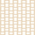 Pattern weave texture design for you Royalty Free Stock Images