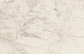 Pattern on the white marble floor texture and backgrounds