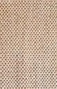 Pattern of wood mat Stock Photo