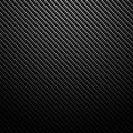 Patterned black background illustration of abstract web Royalty Free Stock Photography