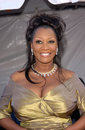PATTIE LABELLE Royalty Free Stock Photo
