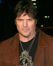 Paul johansson alpha dogs world premiere cinerama dome theater los angeles ca january Stock Images