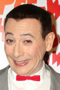 Paul Reubens,Pee-wee Herman,Paul Reubens- Stock Photos