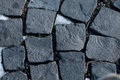 Paving background Stock Photos