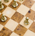 Pawn Stock Images