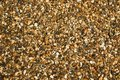 Pea Shingle Gravel Royalty Free Stock Photos