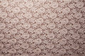 Peach Lace Background Royalty Free Stock Photo
