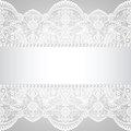 Lace background Royalty Free Stock Photo