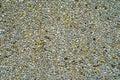 Pebble Dash Backgound Texture