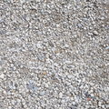 Pebble stones texture top view photo of Royalty Free Stock Photo