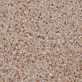 The pebble texture abstract background Royalty Free Stock Photo