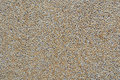Pebble wash finishes with rough texture surface selangor malaysia – january finish of exposed aggregate finish ground stone Royalty Free Stock Photos