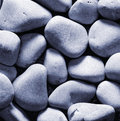 Pebbles stones Royalty Free Stock Image