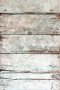 Peeling paint old grunge wooden wall texture background Royalty Free Stock Photo