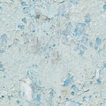 Peeling paint on wall seamless texture Royalty Free Stock Photo