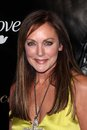 Peggy fleming at the th annual gracie awards gala beverly hilton hotel beverly hills ca Stock Images
