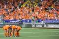 Penalty corner tactics