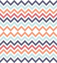 Pencil Background,colorful abstract geometric seamless pattern, vector