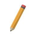 Pencil icon image