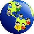 People of diversity