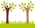 People Family Tree