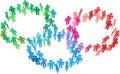 Unirse unirse grupos