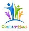 People Logo