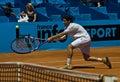 Pere Riba Stock Photo