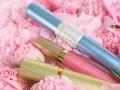 Perfumery Stock Photos