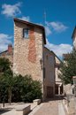 Perigord Stock Photography