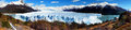 image photo : Perito Moreno Glacier, Argentina