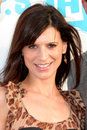 Perrey Reeves Stock Photos