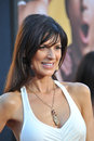 Perrey Reeves Stock Photography