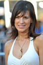 Perrey Reeves Stock Images