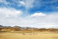 Peru landscape which covers square kilometres offers exhilarating holiday travel because of its geographic splendour and the Stock Photography