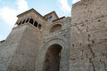 Perugia, Umbria Royalty Free Stock Photo