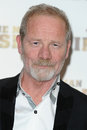 Peter Mullan Royalty Free Stock Image