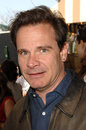 Peter scolari summer mann at the los angeles premiere of a plumm bruin westwood ca Stock Photography