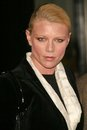 Peta Wilson Royalty Free Stock Photo