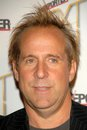 Peter stormare hollywood reporters next generation reception presented e sunset beach west hollywood ca Stock Photo