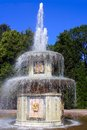 Peterhof, Stock Photos