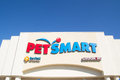 PetSmart Stock Photography