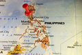 Philippines, Island Country In...
