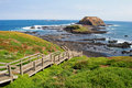 Phillip Island Stock Photography