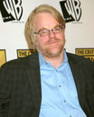 Phillip seymour hoffman critics choice awards santa monica civic center santa monica ca january Stock Photo