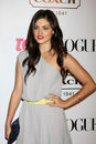 Phoebe Tonkin Royalty Free Stock Photo
