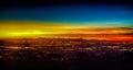 Phoenix Arizona Sunset