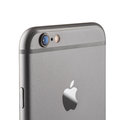Photo of camera iPhone 6 is a smartphone developed by Apple Inc. Royalty Free Stock Photo